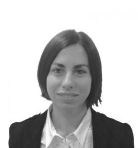 Alessandra Innesti (London office)