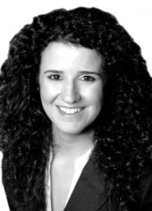 Ioanna Mersinia (Associate)
