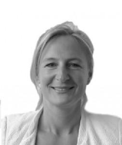 Patricia Ypma (London office)