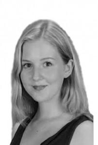 Valerie Albus (Freelance based in France)